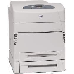 hp-color-laserjet-5550dtn